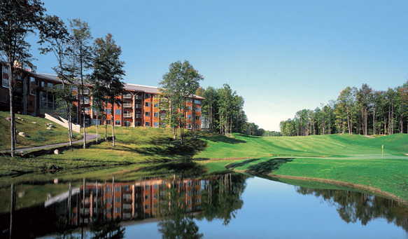 Shanty Creek Resorts Bellaire Mi Resort Reviews