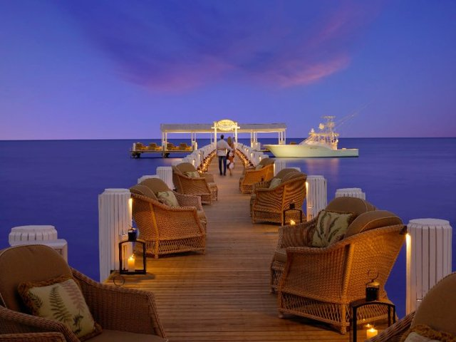Cheeca Lodge & Spa (Islamorada, FL)