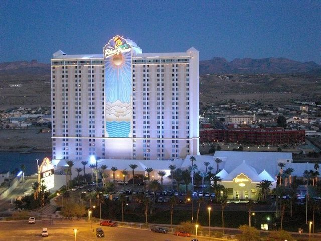 River palms casino laughlin 10