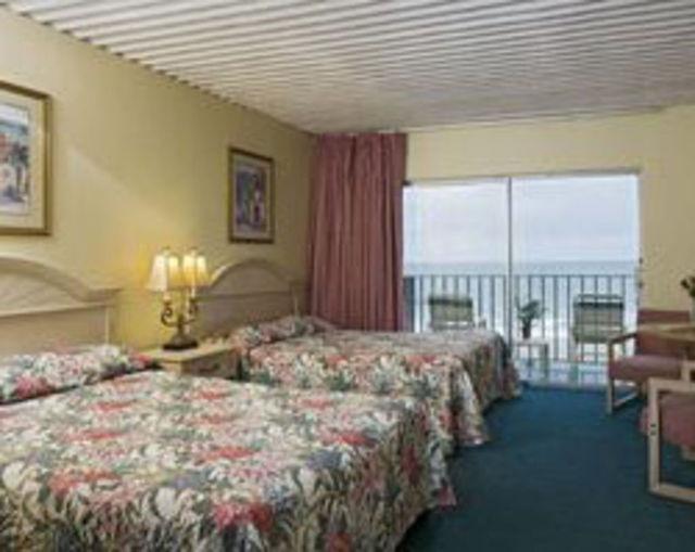Driftwood Lodge Myrtle Beach Sc Resort Reviews