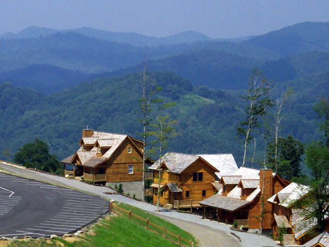 Wolf Laurel Ski Resorts Mars Hill Nc Resort Reviews