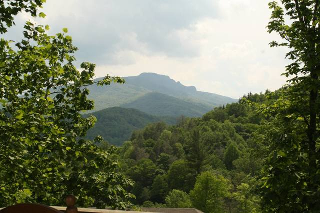 Foscoe Rentals Boone Nc Resort Reviews