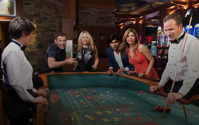 River rock casino reviews download casino royal