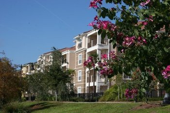 Condos Available at Florida Condos 4 Rent