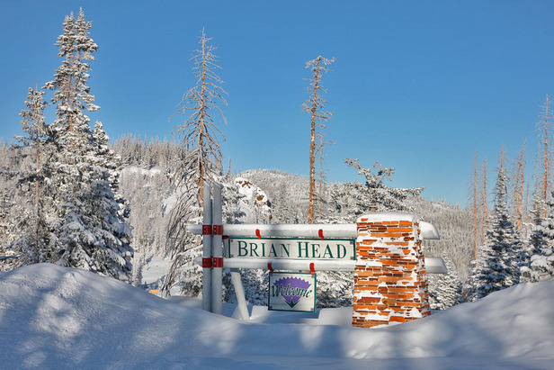 Grand lodge at brian head brian head ut resort for Brian head ski resort cabin rental