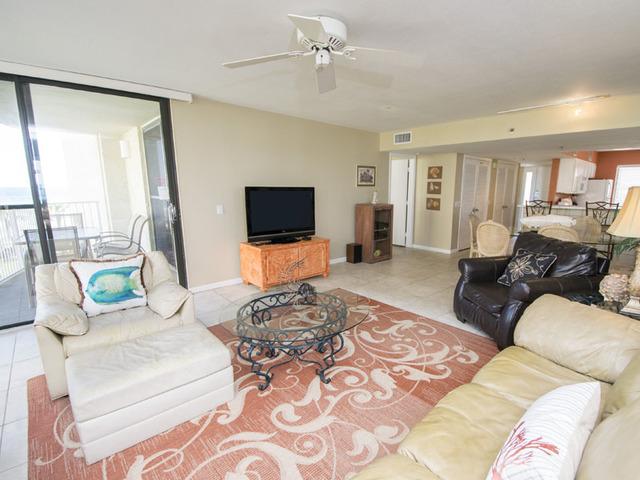 destin vacation rentals condo three bedroom mainsail