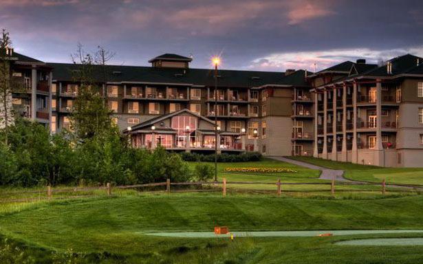 Fortune bay casino hotel minnesota