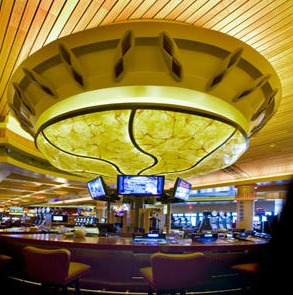 Casino at Sky Ute Casino Resort