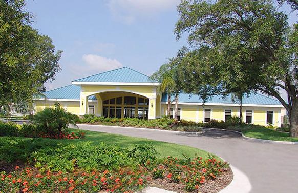 Ventura Resort Rentals Inc Orlando Fl Resort Reviews Resortsandlodges Com
