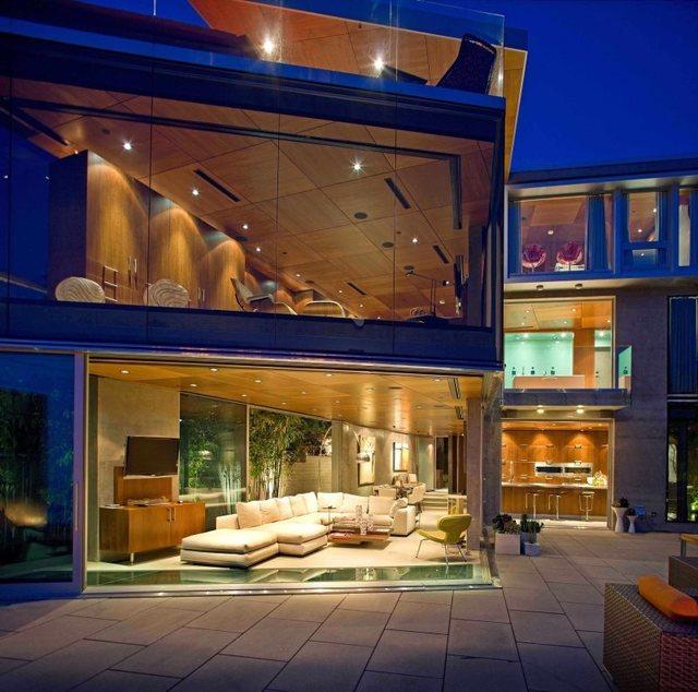 Bluewater Vacation Homes San Diego Luxury Vacation Html Autos Weblog