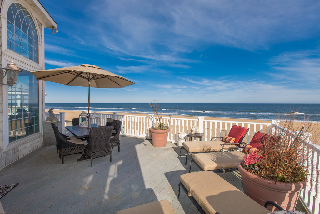 Virginia Beach Vacation Rentals House A Seaside Sanctuary Sandbridge Realty Ral