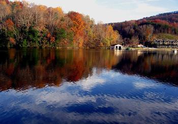 North carolina all inclusive resorts for All inclusive resorts in north america