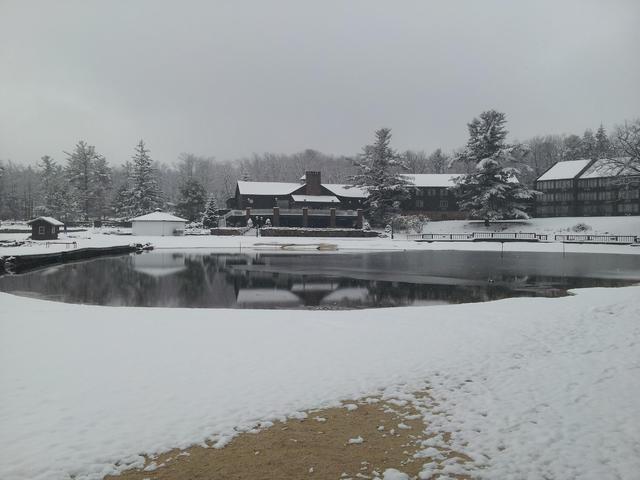 Split Rock Resort Amp Indoor Waterpark Lake Harmony Pa