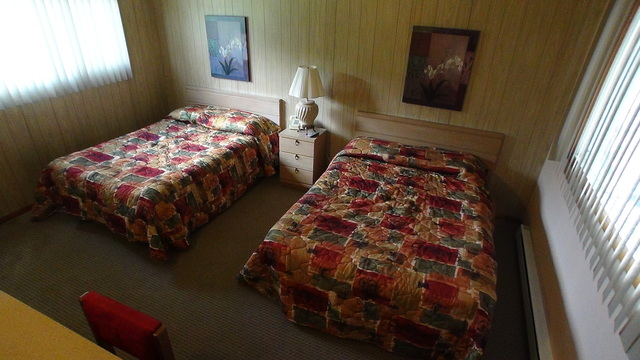 Pollace S Family Vacation Resort Catskill Ny Resort