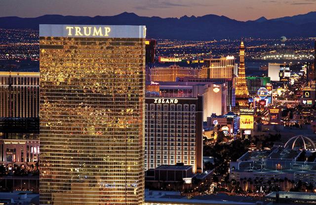 7 Reasons Why I Hate Las Vegas