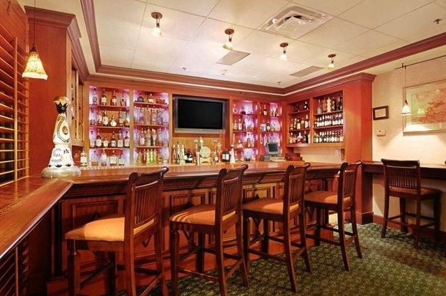 Wingate Inn Jacksonville Fl Resort Reviews