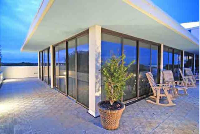 McMillan Real Estate North Myrtle Beach SC Resort Reviews ResortsandLo