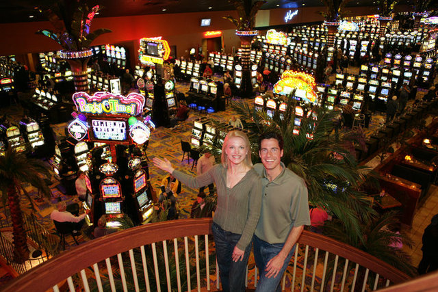casino party rentals new jersey