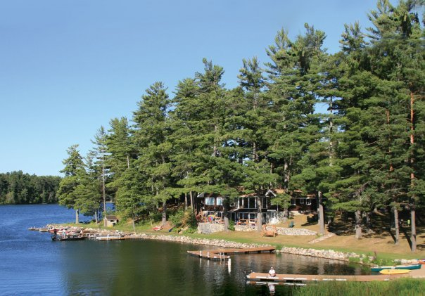 driftwood lodge minocqua wi resort reviews