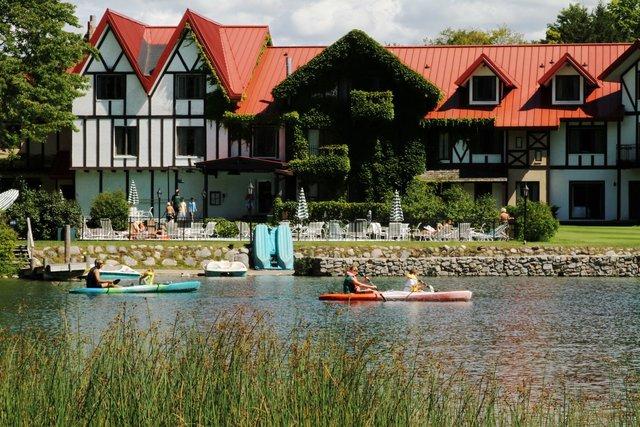 boyne highlands harbor springs mi resort reviews. Black Bedroom Furniture Sets. Home Design Ideas