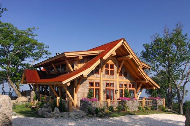 blue ridge cabins fletcher nc resort reviews