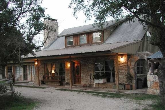 Exceptionnel Hill Country Home Wimberley, TX Http://media.travelnetsolutions.com/