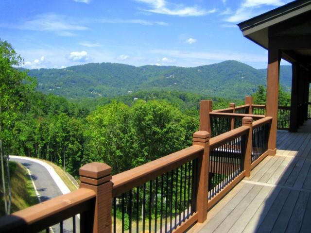 asheville connections asheville nc resort reviews