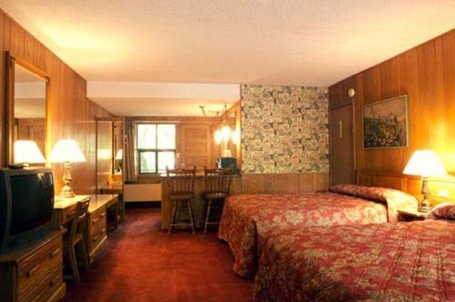 brookside resort gatlinburg tn gatlinburg lodging autos post