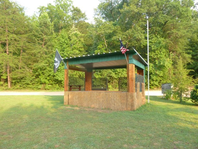 Mountain rest cabins and campground mountain rest sc for Sumter national forest cabins