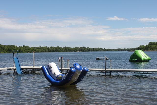 Lakecrest Resort (Detroit Lakes, MN) - Resort Reviews ...