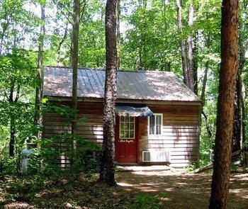 Southeast Ohio Resorts And Lodges Resortsandlodges Com
