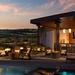 The Resort At Tapatio Springs Boerne Tx Resort Reviews Resortsandlodges Com