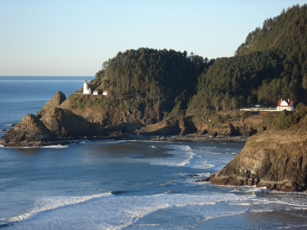 Oregon Waterpark Resorts Resortsandlodges Com