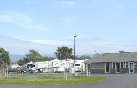 Shoreline rv park eureka ca resort reviews for Cabine eureka ca