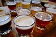 cabin_fever_craft_beer_fest