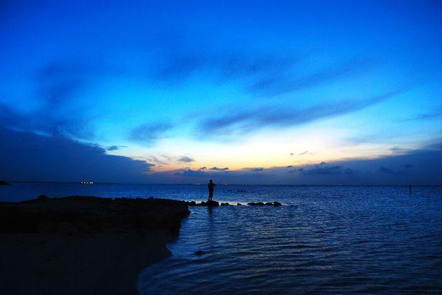 Redfish lodge on copano bay rockport tx resort for Copano bay fishing