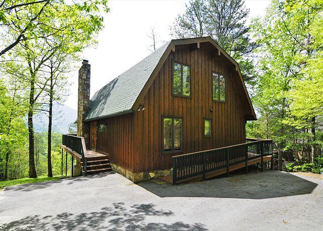 Chalet Village Gatlinburg Tn Resort Reviews