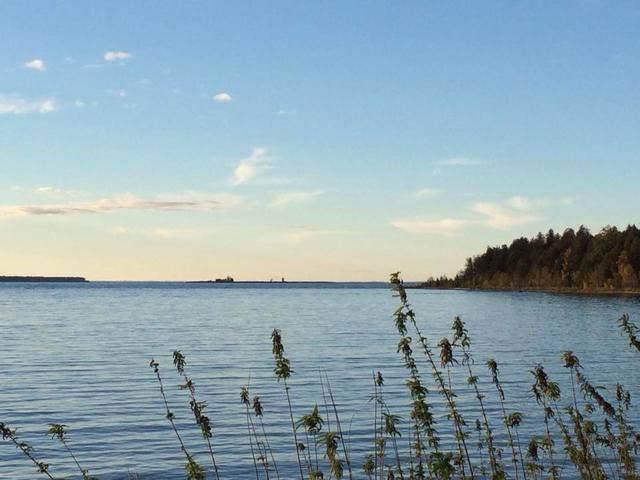Homestead suites fish creek wi resort reviews for Fish creek wisconsin