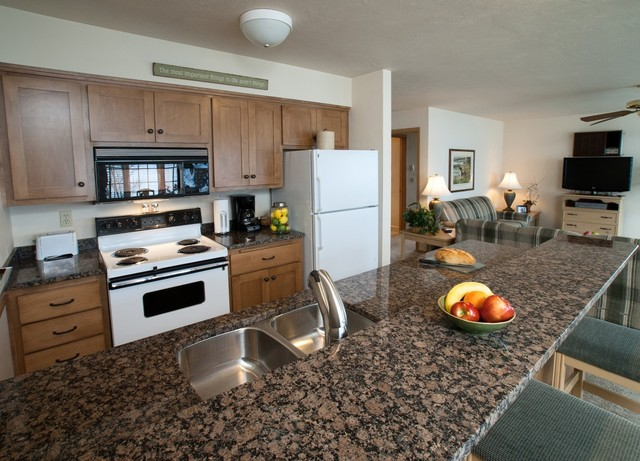 Bay Shore Inn Sturgeon Bay Wi Resort Reviews