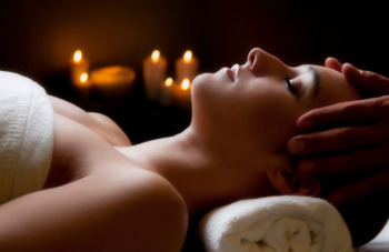 Spa Treatments at The Irish Cottage Boutique Hotel