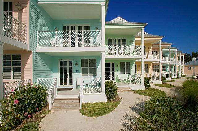 Guy Harvey Islander Resort Bayside