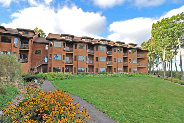 Landmark Resort Egg Harbor >> Landmark Resort (Egg Harbor, WI) - Resort Reviews - ResortsandLodges.com