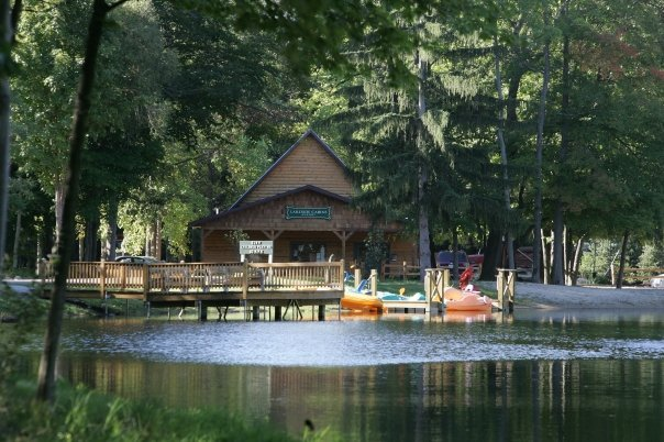 lakeside cabins resort three oaks mi resort reviews