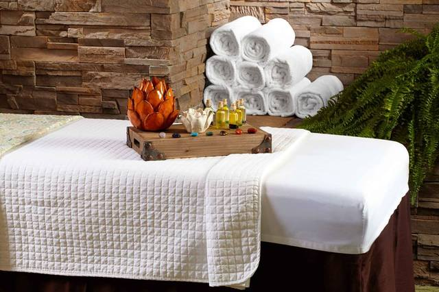 buddhist single women in pocono pines The most trusted house cleaning services in pocono pines,  we provide free cleanings for woman undergoing cancer treatment  property type single.