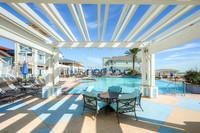 Pointe West Properties Galveston Tx Resort Reviews