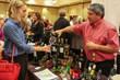 denver-international-wine-festival