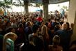 island-hopper-songwriters-festival
