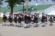 cleveland-irish-cultural-festival