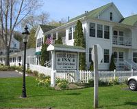 Cedar Court Inn Fish Creek Wi Resort Reviews