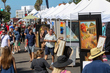 la-jolla-art-and-wine-festival
